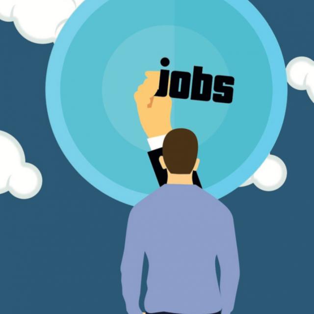 TIPS PARA CONSEGUIR empleo en tiempo de COVID-19