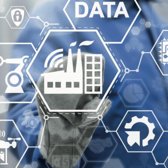 SMARTDATA CONSTRUCCIÓN EN CTeC, la transformación DE LA INDUSTRIA MEDIANTE datos