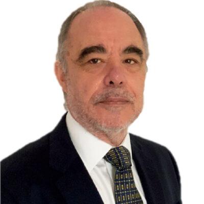 Alejandro Val-04