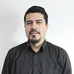 Danny-Lobos