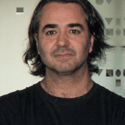 Felipe Salas, CEO y CoFundador de IA – LATAM