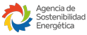 Agencia de Sostenibilidad Energética