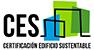 Nuevo logo CES