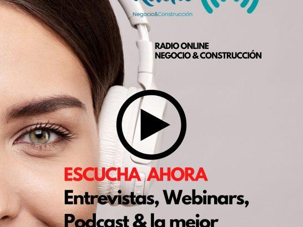 Radio Negocio & Contrucción