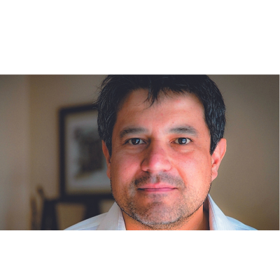 Ricardo Pareja