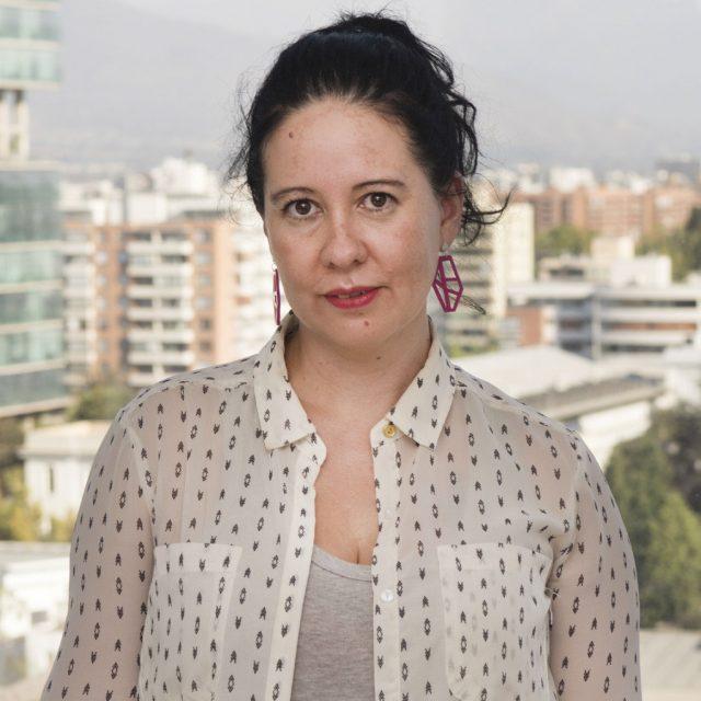 """""""EN CHILE LEED® HA CRECIDO el doble que en otros países DE LA REGIÓN"""""""