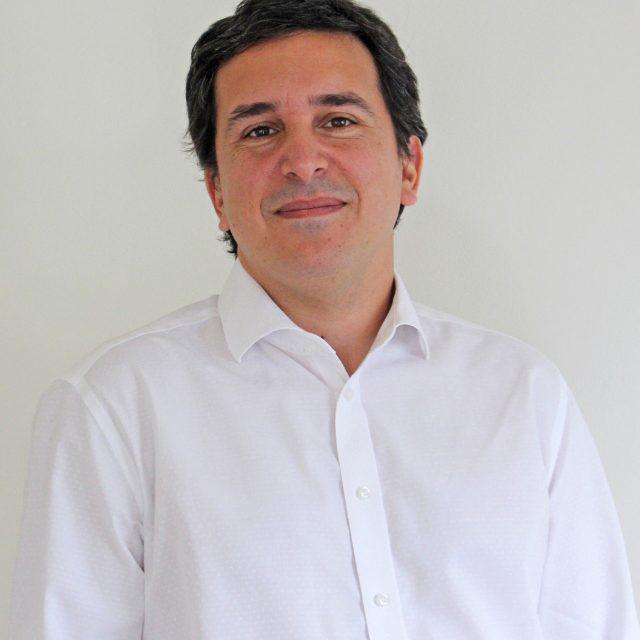 """""""EL FOCO AHORA DEBERÍA SER HACIA QUIENES serán los usuarios FINALES DEL EDIFICIO"""""""