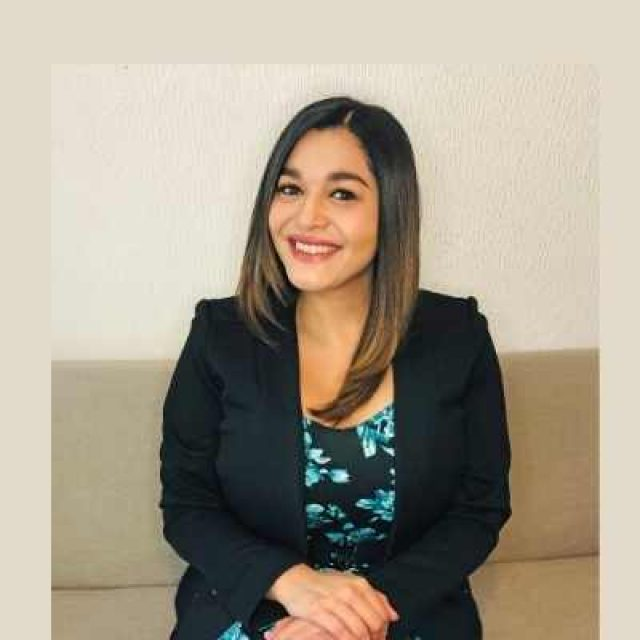 JETBROKERS | SOMOS LA MEJOR solución  tecnológica para FUERZAS DE VENTA  INMOBILIARIA