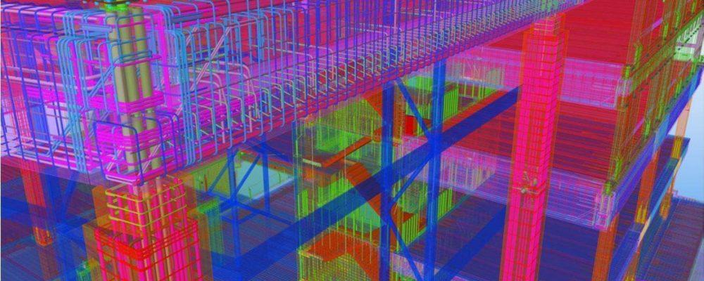 SOLUCIONES CON PREFABRICADOS DE HORMIGÓN: Mayor certeza para la continuidad de LOS PROYECTOS DE CONSTRUCCIÓN