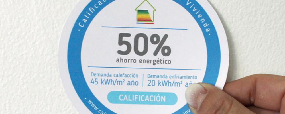 MINVU presenta sistema de certificación de viviendas QUE INCENTIVA LA SUSTENTABILIDAD Y LA MEJORA en la calidad de vida de los chilenos