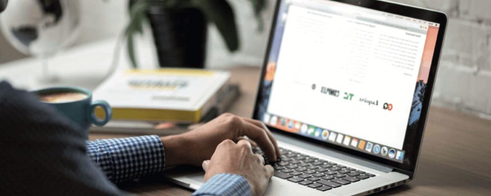 MINVU Y CHILECOMPRA presentan módulo DE LICITACIÓN DE obras en línea QUE AGILIZARÁ PROCESOS de ejecución de LOS PROYECTOS EN TODO EL PAÍS