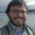 SENTANDO LAS BASES de la IA en Chile