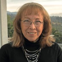Margarita Cordaro