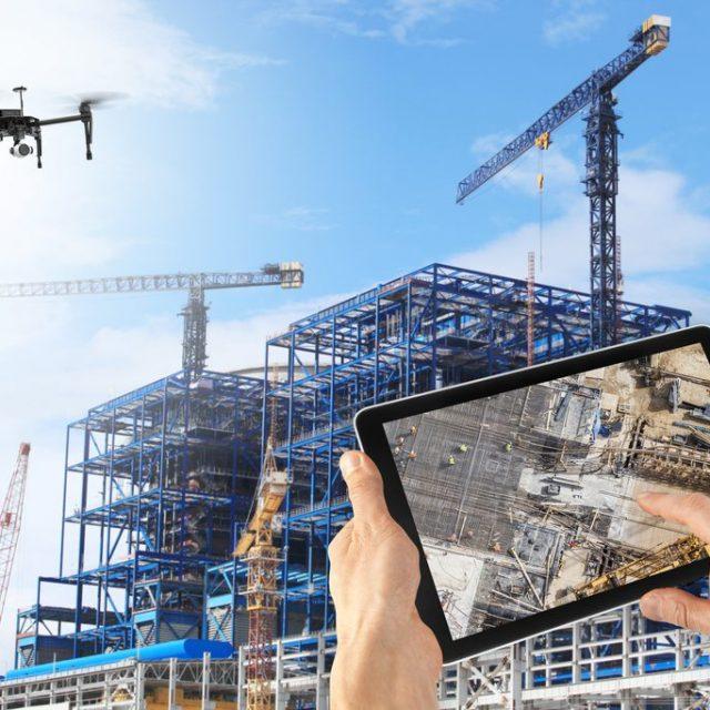 Columna: Transformación Digital en la construcción