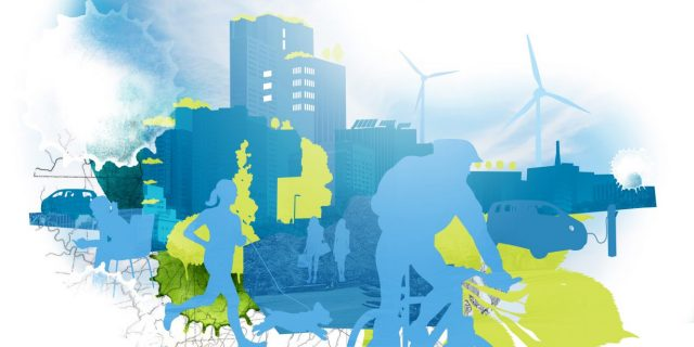La Conservación del Suelo, otro desafío ante el Cambio Climático