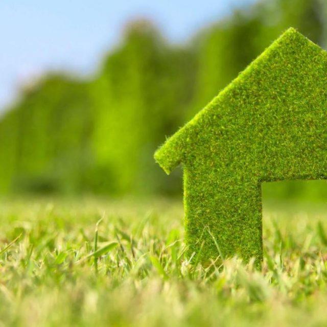 Acuerdos de Producción Limpia:  Una estrategia para fomentar la construcción sustentable
