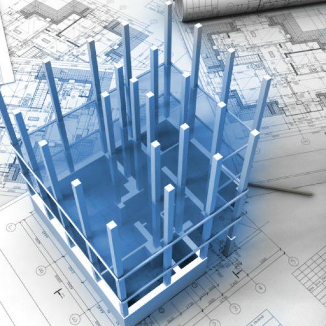 El futuro de la construcción es coordinado