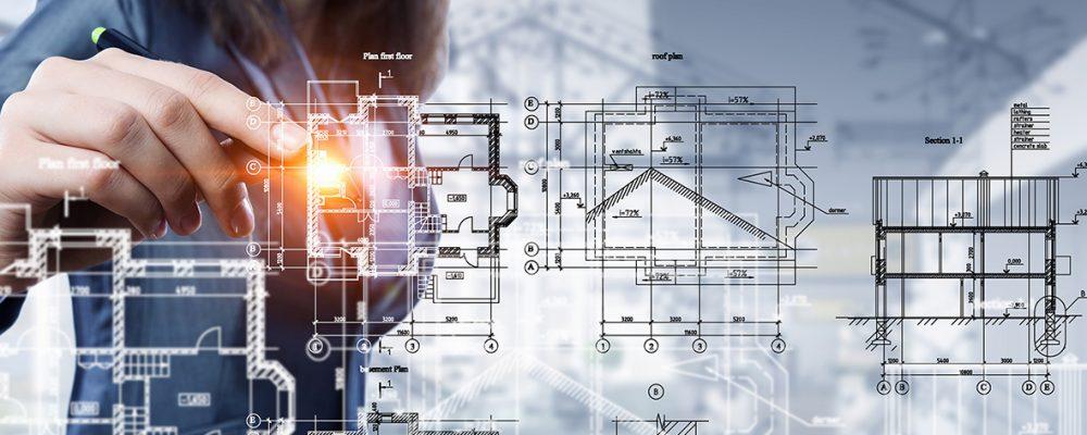 Consejo de Construcción Industrializada: