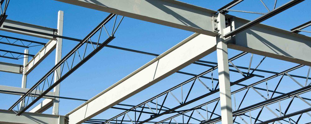 El desarrollo normativo es clave para garantizar los atributos de calidad del acero