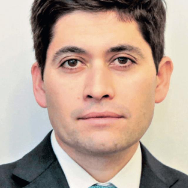 CONSTRUCCIÓN: EL SECTOR LLAMADO A liderar la recuperación