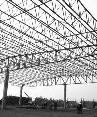 SISTEMA CONSTRUCTIVO JOISTEC | Aceros AZA S.A