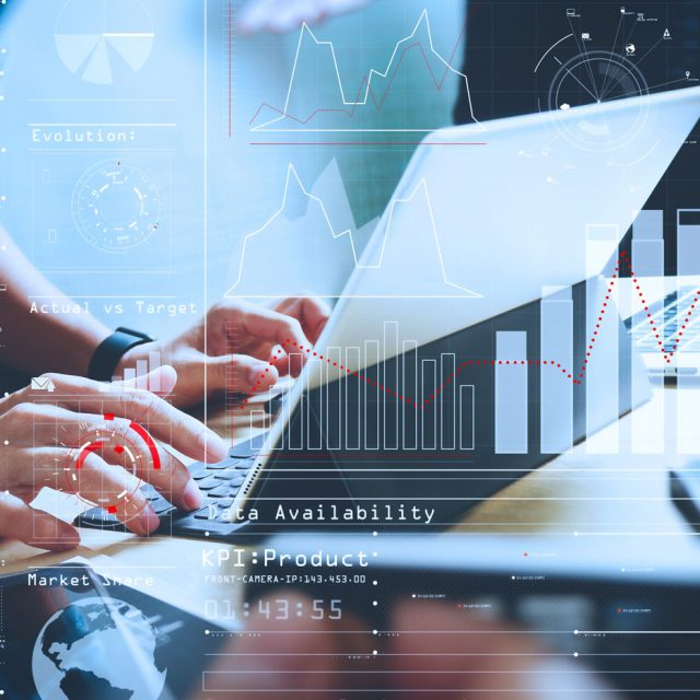 LA IMPORTANCIA DE implementar indicadores de desempeño (KPIs) EN PROYECTOS DE CONSTRUCCIÓN