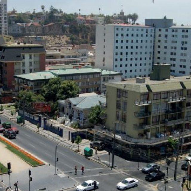 INSTITUTO DE LA CONSTRUCCIÓN | DOCUMENTO DE NORMAS urbanísticas permitirá ESTANDARIZAR SU APLICACIÓN EN EL DESARROLLO Y diseño de proyectos