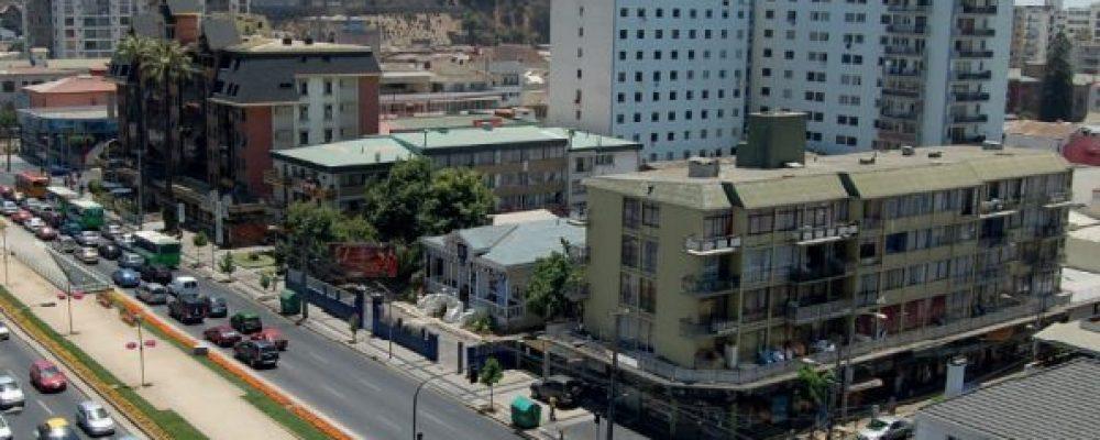INSTITUTO DE LA CONSTRUCCIÓN   DOCUMENTO DE NORMAS urbanísticas permitirá ESTANDARIZAR SU APLICACIÓN EN EL DESARROLLO Y diseño de proyectos