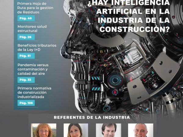 revista-negocio-y-construccion-edicion-9-Septiembre-2020
